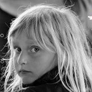 Coaching Het Zand - Utrecht - Leidsche Rijn - kindercoach