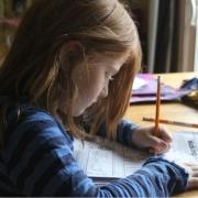 (her)ken het gevoelige, introverte kind