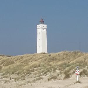 Coaching Het Zand